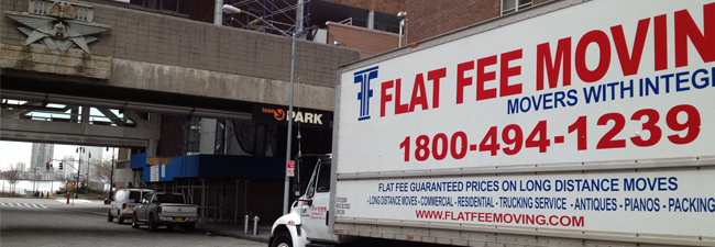 About_Flate-Fee-Moving