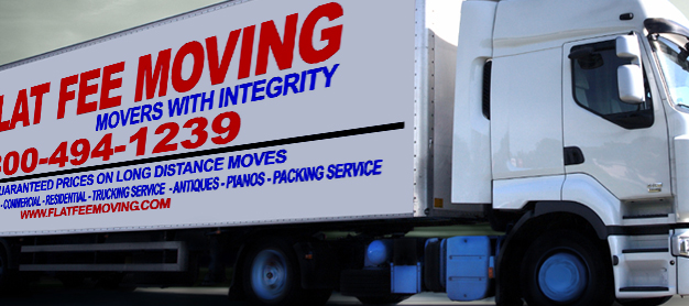 InterstateMove