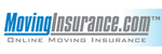 MovingInsurance