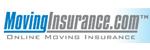 MovingInsurance