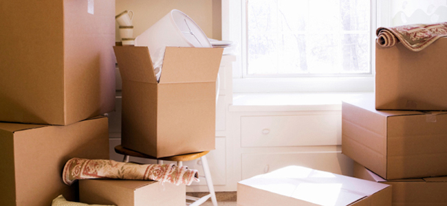 PackingSupplies
